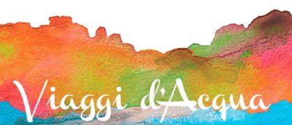"""""""VIAGGI D'ACQUA"""" PER I GIOVANI AL MAGGIORE"""