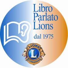 CON IL CAI E I LIONS AUDIOLIBRI DI MONTAGNA A DISPOSIZIONE DEI NON VEDENTI