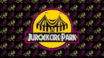 """""""JUROCKCIRC PARK"""": MUSICA ROCK E ARTE CIRCENSE, WORKSHOP E CONCERTI LIVE CON IL PROGETTO """"LAKELY YOUNG"""""""