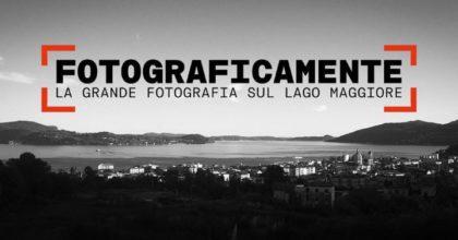 FOTOGRAFICAMENTE, IL PROGRAMMA GIORNO PER GIORNO
