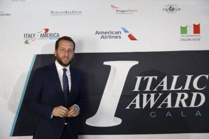 GRAZIE ALL'IMPRENDITORE VERBANESE TOMMASO CARDANA, LE ECCELLENZE DEL VCO RAPPRESENTANO L'ITALIA IN FLORIDA