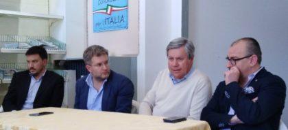 FRATELLI D'ITALIA: FAR PREVALERE LA LOGICA DI FILIERA