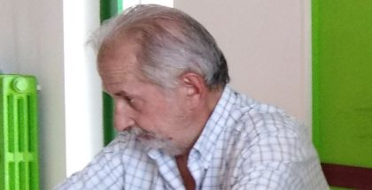 """RESCHIGNA: """"NUOVO OSPEDALE UNICO, GRANDE OPPORTUNITA' DA COGLIERE"""""""