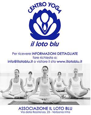 Associazione Il Loto Blu
