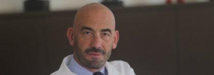 MATTEO BASSETTI E GHERARDO COLOMBO INCONTRANO GLI STUDENTI VERBANESI